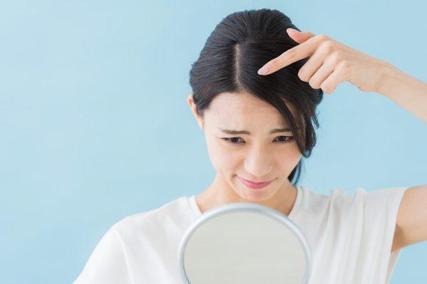 ヘッドスパで硬い頭皮を柔らかくする改善方法を徹底解説